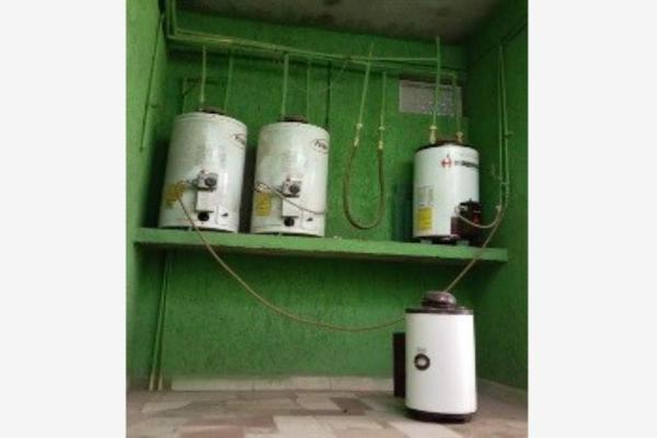 Foto de casa en venta en alcanfores 00, lázaro cárdenas (zona hornos), tultitlán, méxico, 0 No. 12