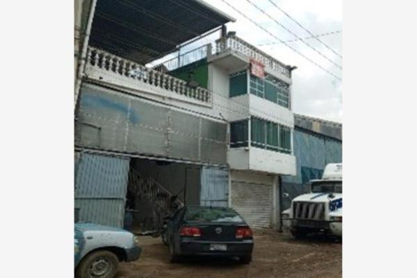 Foto de casa en venta en alcanfores 00, lázaro cárdenas (zona hornos), tultitlán, méxico, 0 No. 14