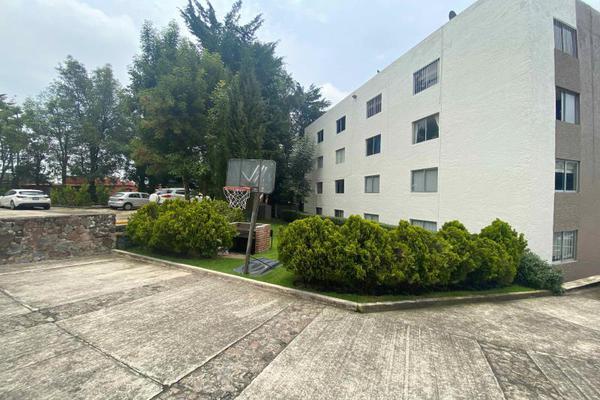 Foto de departamento en venta en alcanfores 1, cuajimalpa, cuajimalpa de morelos, df / cdmx, 21251816 No. 01
