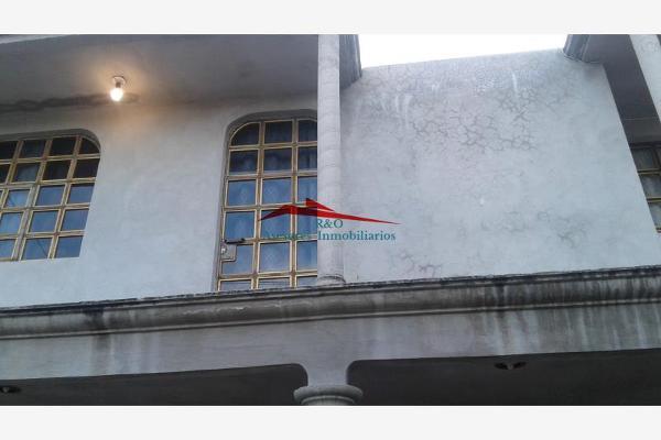 Foto de casa en venta en alcanfores 50, loma florida 2a secc, apizaco, tlaxcala, 5663227 No. 52
