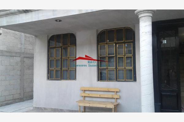 Foto de casa en venta en alcanfores 50, loma florida 2a secc, apizaco, tlaxcala, 5663227 No. 54