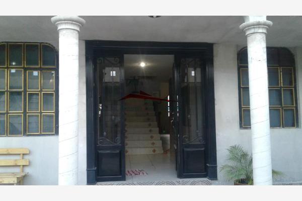 Foto de casa en venta en alcanfores 50, loma florida 2a secc, apizaco, tlaxcala, 5663227 No. 55