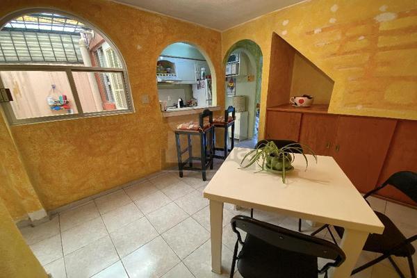 Foto de casa en venta en alcanfores , real del bosque, tultitlán, méxico, 0 No. 04