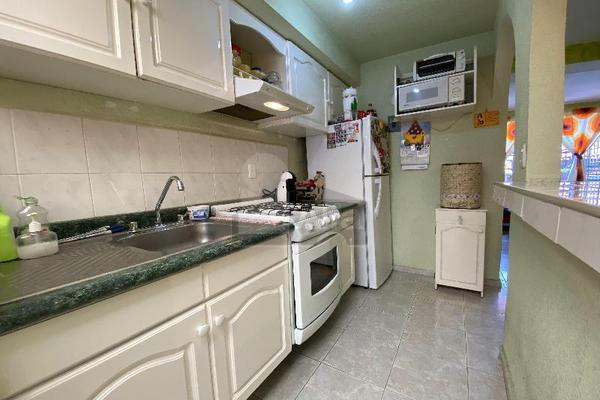 Foto de casa en venta en alcanfores , real del bosque, tultitlán, méxico, 0 No. 08