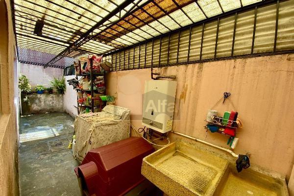 Foto de casa en venta en alcanfores , real del bosque, tultitlán, méxico, 0 No. 09
