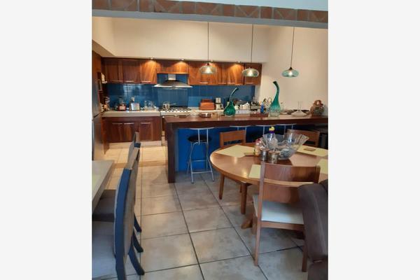 Foto de casa en venta en  , alcaraces, cuauhtémoc, colima, 13299789 No. 04