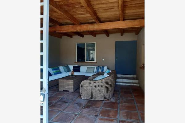Foto de casa en venta en  , alcaraces, cuauhtémoc, colima, 13299789 No. 05