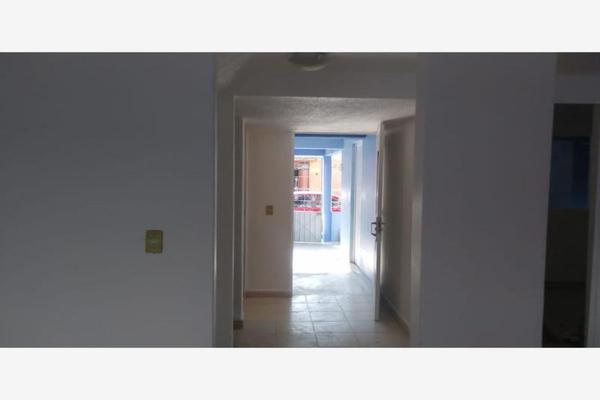 Foto de casa en venta en alcaraveas 604, villa de las flores 1a sección (unidad coacalco), coacalco de berriozábal, méxico, 0 No. 04