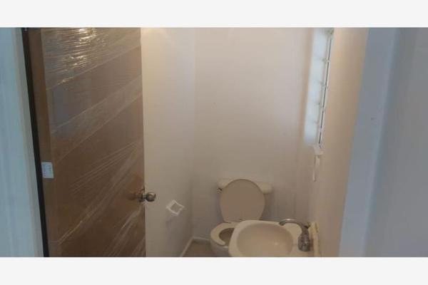 Foto de casa en venta en alcaraveas 604, villa de las flores 1a sección (unidad coacalco), coacalco de berriozábal, méxico, 0 No. 05