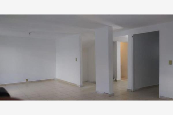 Foto de casa en venta en alcaraveas 604, villa de las flores 1a sección (unidad coacalco), coacalco de berriozábal, méxico, 0 No. 06