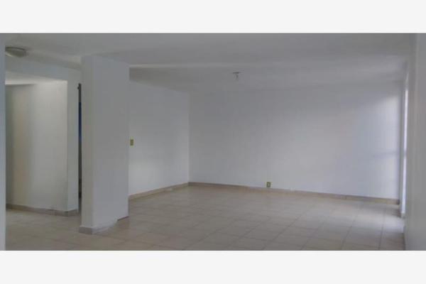 Foto de casa en venta en alcaraveas 604, villa de las flores 1a sección (unidad coacalco), coacalco de berriozábal, méxico, 0 No. 07
