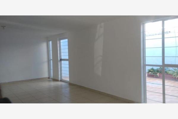 Foto de casa en venta en alcaraveas 604, villa de las flores 1a sección (unidad coacalco), coacalco de berriozábal, méxico, 0 No. 08