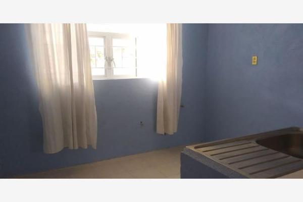 Foto de casa en venta en alcaraveas 604, villa de las flores 1a sección (unidad coacalco), coacalco de berriozábal, méxico, 0 No. 10