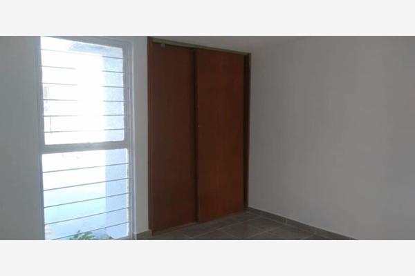 Foto de casa en venta en alcaraveas 604, villa de las flores 1a sección (unidad coacalco), coacalco de berriozábal, méxico, 0 No. 12