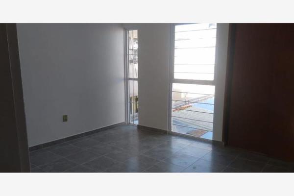 Foto de casa en venta en alcaraveas 604, villa de las flores 1a sección (unidad coacalco), coacalco de berriozábal, méxico, 0 No. 13
