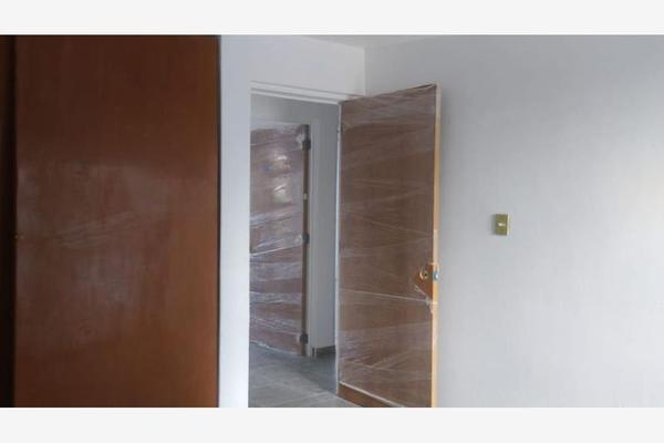 Foto de casa en venta en alcaraveas 604, villa de las flores 1a sección (unidad coacalco), coacalco de berriozábal, méxico, 0 No. 14