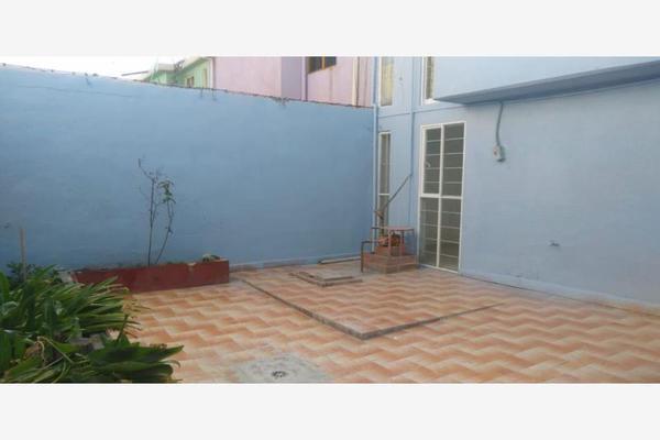 Foto de casa en venta en alcaraveas 604, villa de las flores 1a sección (unidad coacalco), coacalco de berriozábal, méxico, 0 No. 17