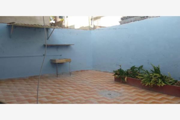 Foto de casa en venta en alcaraveas 604, villa de las flores 1a sección (unidad coacalco), coacalco de berriozábal, méxico, 0 No. 18