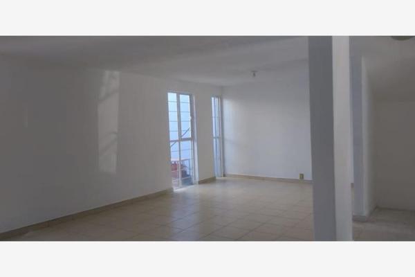 Foto de casa en venta en alcaraveas 604, villa de las flores 1a sección (unidad coacalco), coacalco de berriozábal, méxico, 0 No. 19