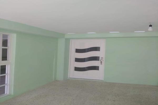 Foto de casa en venta en alcaraveas 664, villa de las flores 1a sección (unidad coacalco), coacalco de berriozábal, méxico, 0 No. 02