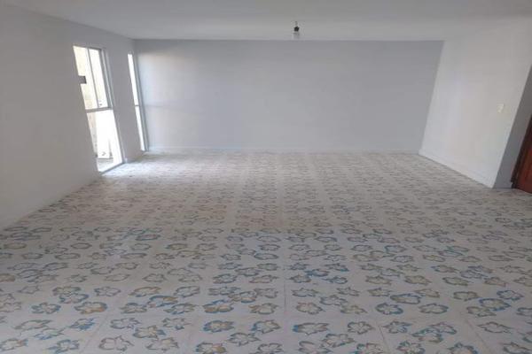 Foto de casa en venta en alcaraveas 664, villa de las flores 1a sección (unidad coacalco), coacalco de berriozábal, méxico, 0 No. 03