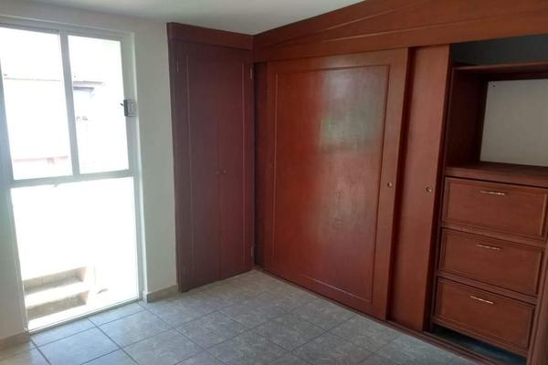 Foto de casa en venta en alcaraveas 664, villa de las flores 1a sección (unidad coacalco), coacalco de berriozábal, méxico, 0 No. 07