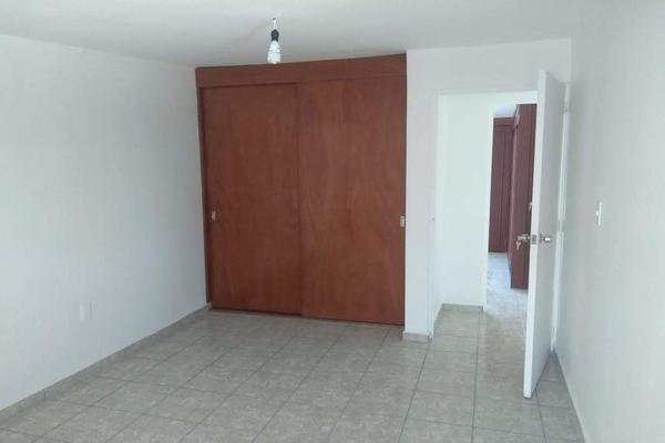 Foto de casa en venta en alcaraveas 664, villa de las flores 1a sección (unidad coacalco), coacalco de berriozábal, méxico, 0 No. 08
