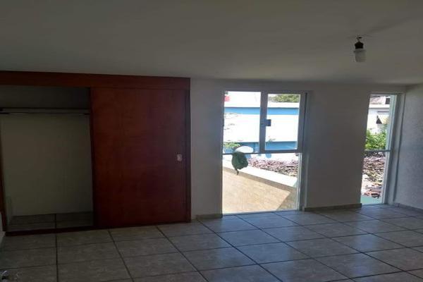 Foto de casa en venta en alcaraveas 664, villa de las flores 1a sección (unidad coacalco), coacalco de berriozábal, méxico, 0 No. 09