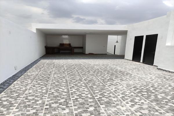 Foto de casa en venta en alcatraces 100, valle de las palmas i, apodaca, nuevo león, 0 No. 02