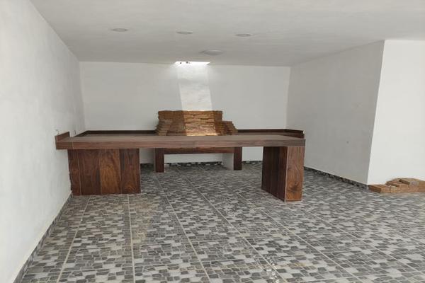 Foto de casa en venta en alcatraces 100, valle de las palmas i, apodaca, nuevo león, 0 No. 04