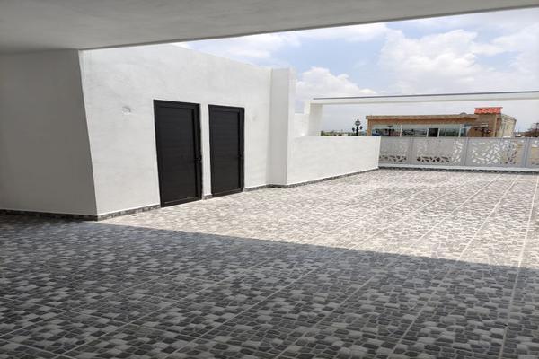 Foto de casa en venta en alcatraces 100, valle de las palmas i, apodaca, nuevo león, 0 No. 06