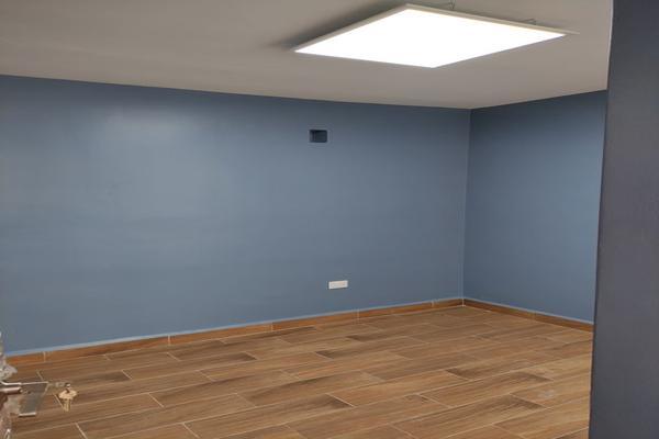 Foto de casa en venta en alcatraces 100, valle de las palmas i, apodaca, nuevo león, 0 No. 08