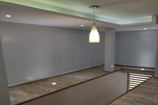 Foto de casa en venta en alcatraces 100, valle de las palmas i, apodaca, nuevo león, 0 No. 20