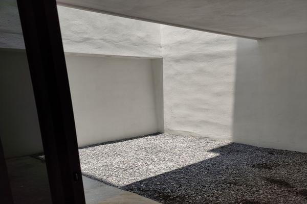 Foto de casa en venta en alcatraces 100, valle de las palmas i, apodaca, nuevo león, 0 No. 27
