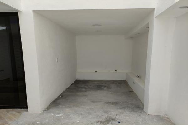 Foto de casa en venta en alcatraces 100, valle de las palmas i, apodaca, nuevo león, 0 No. 28