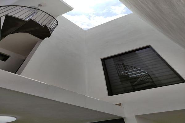 Foto de casa en venta en alcatraces 100, valle de las palmas i, apodaca, nuevo león, 0 No. 29