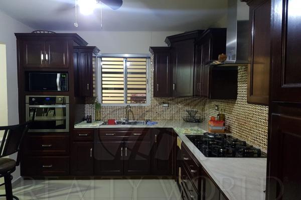 Foto de casa en venta en  , alcatraces residencial, san nicolás de los garza, nuevo león, 9958061 No. 01