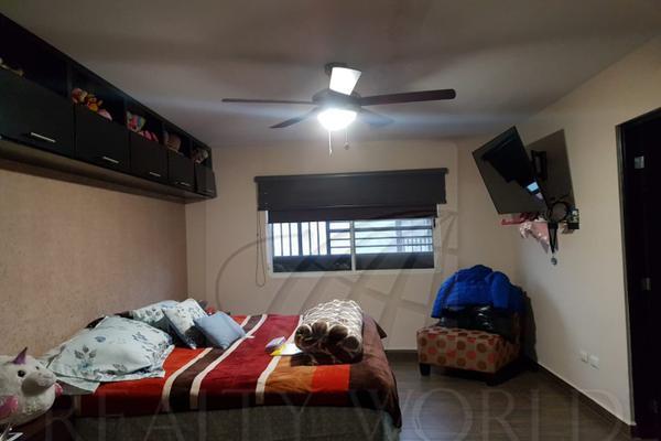 Foto de casa en venta en  , alcatraces residencial, san nicolás de los garza, nuevo león, 9958061 No. 09
