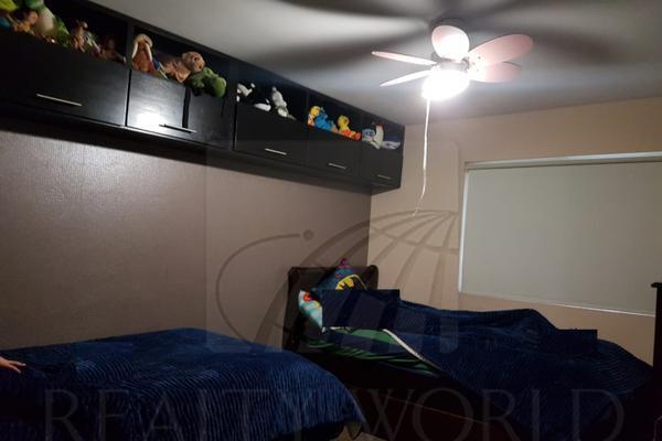 Foto de casa en venta en  , alcatraces residencial, san nicolás de los garza, nuevo león, 9958061 No. 11