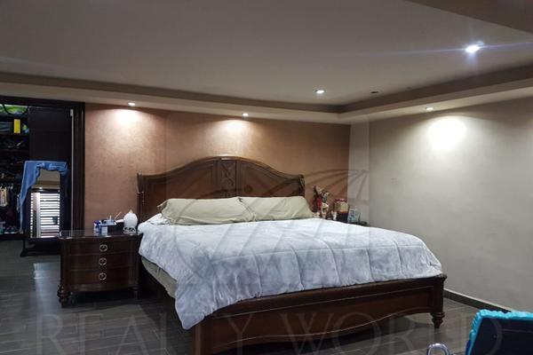 Foto de casa en venta en  , alcatraces residencial, san nicolás de los garza, nuevo león, 9958061 No. 14