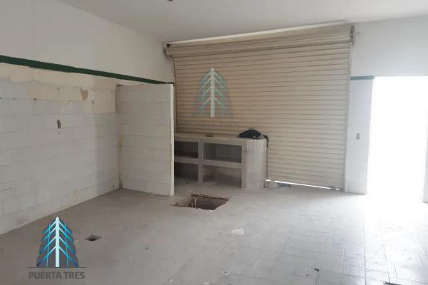 Foto de local en venta en alcatraz 2761, lomas de la primavera, zapopan, jalisco, 9946055 No. 03