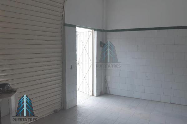 Foto de local en venta en alcatraz 2761, lomas de la primavera, zapopan, jalisco, 9946055 No. 05