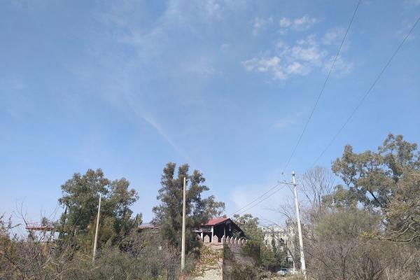 Foto de terreno habitacional en venta en alcatraz , cabañas loma del marqués, irapuato, guanajuato, 11444691 No. 05