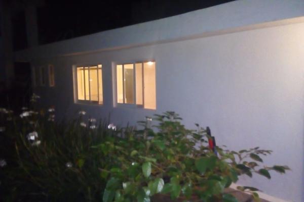 Foto de departamento en renta en alcazar de toledo , lomas altas, ixtaczoquitlán, veracruz de ignacio de la llave, 5678485 No. 02