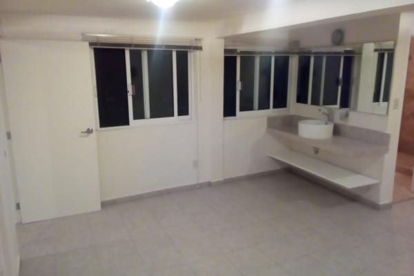Foto de departamento en renta en alcazar de toledo , lomas altas, ixtaczoquitlán, veracruz de ignacio de la llave, 5678485 No. 12