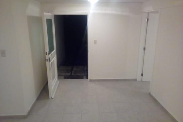 Foto de departamento en renta en alcazar de toledo , lomas altas, ixtaczoquitlán, veracruz de ignacio de la llave, 5678485 No. 16
