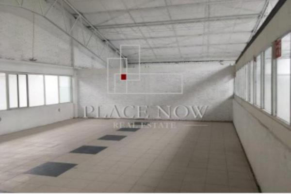 Foto de bodega en renta en alce blanco 000, industrial alce blanco, naucalpan de juárez, méxico, 15247141 No. 04