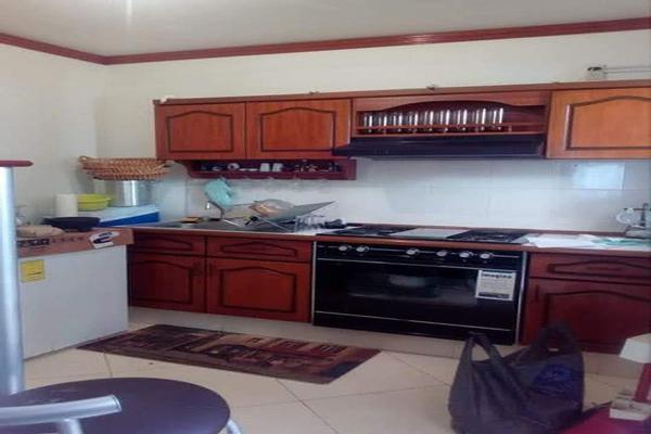 Foto de casa en venta en alcira , villa del real, tecámac, méxico, 0 No. 02