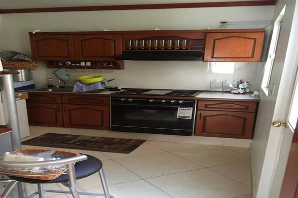 Foto de casa en venta en alcira , villa del real, tecámac, méxico, 0 No. 05