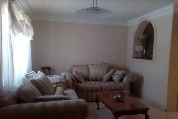 Foto de casa en venta en alcira , villa del real, tecámac, méxico, 0 No. 09
